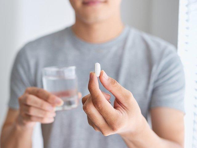 Làm thế nào để giảm axit uric?