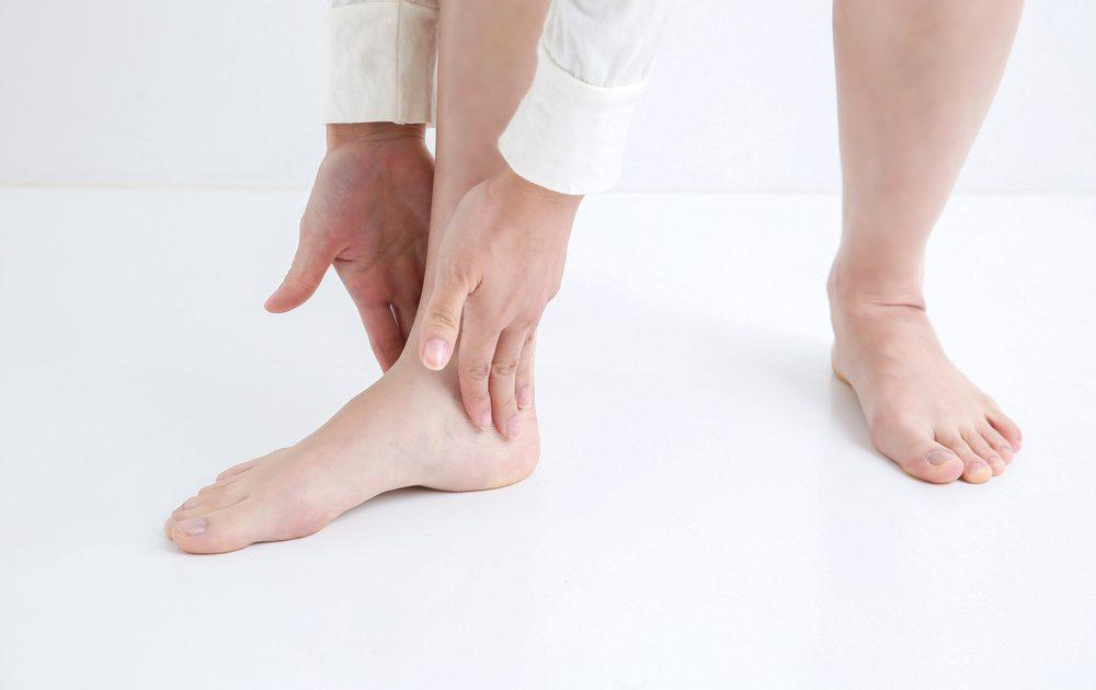 Phải làm gì để điều trị bệnh gout?