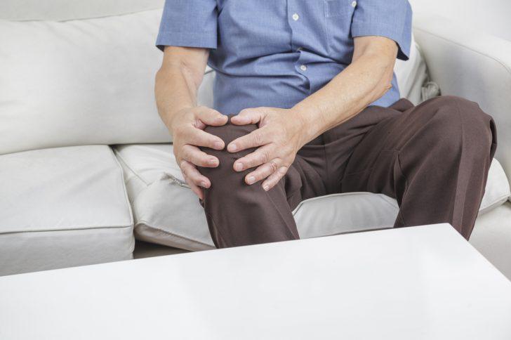 Các loại thuốc giảm đau gout cấp